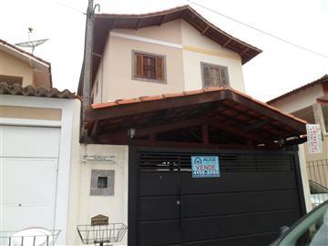 Ref: 751 Casas R$350.000,00