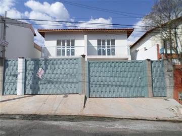 Ref: 757 Casas R$290.000,00