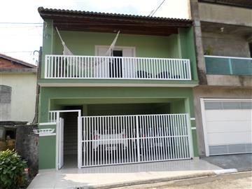 Ref: 761 Casas R$380.000,00