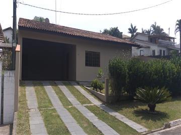 Ref: 763 Casas em Condomínio R$645.000,00