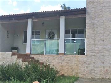 Ref: 490 Apartamentos em Condomínio R$680.000,00
