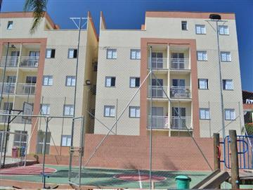 Ref: 665 Apartamentos em Condomínio R$235.000,00