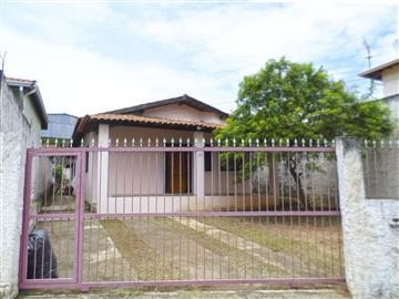 Ref: 335 Casas R$450.000,00
