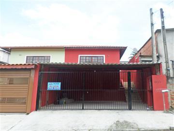 Ref: 362 Casas R$330.000,00
