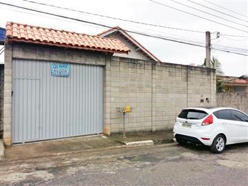 Ref: 890 Terrenos Industriais R$300.000,00