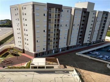 Ref: 209 Apartamentos em Condomínio R$1.500,00