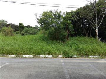 Ref: 850 Terrenos Industriais R$300.000,00