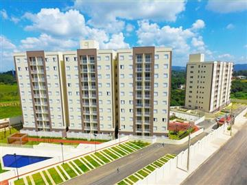 Ref: 668 Apartamentos em Condomínio R$235.000,00