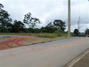 Ref: 730 Terrenos Industriais R$210.000,00