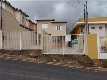Ref: 067 Casas R$550.000,00