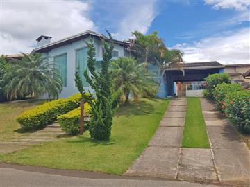 Ref: 455 Casas em Condomínio R$710.000,00