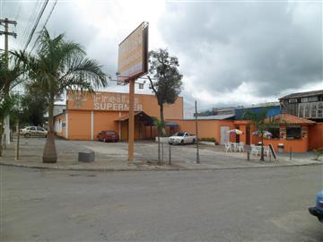 Ref: 978 Salões Comerciais R$3.000.000,00