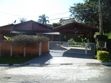 Ref: 479 Casas em Condomínio R$420.000,00