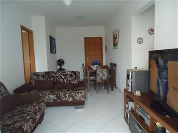 Apartamentos no Litoral Praia Grande/SP