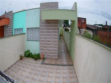 Casas para Financiamento Itanhaem/SP
