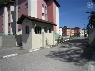 Apartamentos no Litoral Itanhaem/SP
