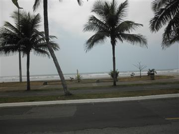 Praia Grande Jardim Imperador 314