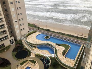 Itanhaem Centro 453
