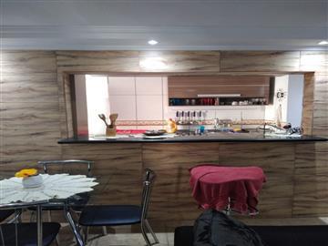 Apartamentos Guarulhos/SP