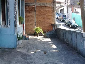 São Paulo Jabaquara 419