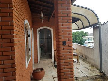 Guarulhos Vila Galvão 278