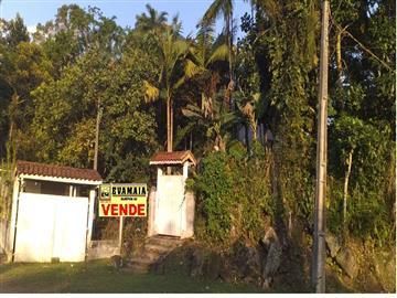 Itanhaem Jardim Aguapeu 334