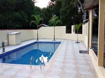 Itanhaem Jardim Coronel 70