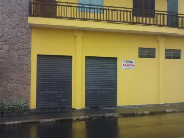 R$ 1.000,00 Vila Ribeirópolis R$ 1.000,00 + IPTU