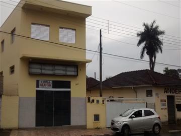 R$ 2.200,00 Centro R$ 2.200,00 + IPTU