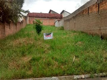 R$ 150.000,00 Jardim San Conrado R$ 150.000,00