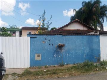 R$ 230.000,00 Jardim das Palmeiras R$ 230.000,00