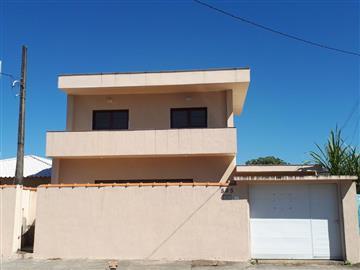 Casas Ilha Comprida/SP