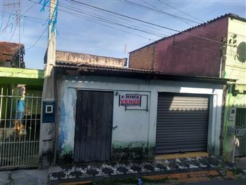 R$ 80.000,00 Vila Romão R$ 80.000,00