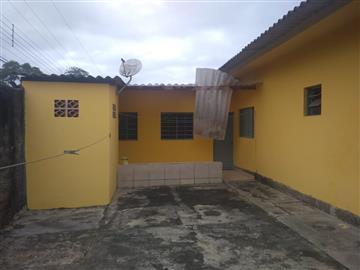 R$ 200.000,00 Jardim San Conrado R$ 200.000,00