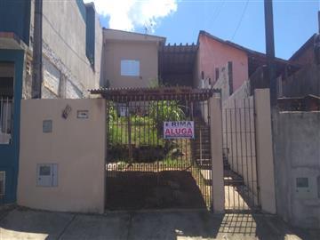 R$ 150.000,00 Jardim Ipanema R$ 150.000,00