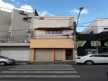 R$ 2.000,00 Centro R$ 2.000,00 + IPTU