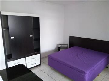 R$ 1.000,00 Centro R$ 1.000,00 + Condomínio