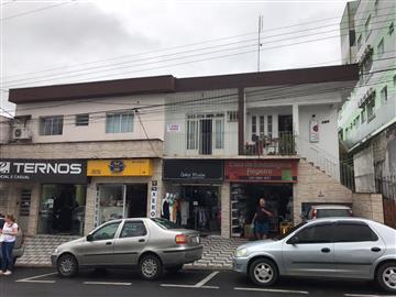 R$ 850.000,00 Centro R$ 850.000,00