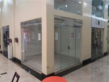 R$ 800,00 Centro R$ 800,00 + condomínio + IPTU