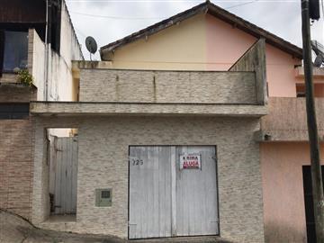 R$ 800,00 Jardim América R$ 800,00 + IPTU