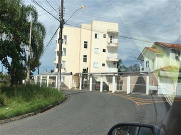 R$ 1.200,00 Jardim Brasil R$ 1.200,00 + condomínio +  IPTU