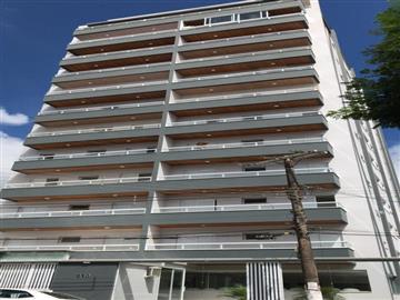 R$ 1.900,00 Centro R$ 1.900,00 + Condomínio + IPTU
