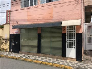 R$ 2.500,00 Centro R$ 2.500,00 + IPTU
