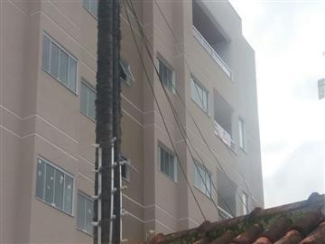 R$ 1.300,00 Jardim Paulista R$ 1.300,00 + IPTU