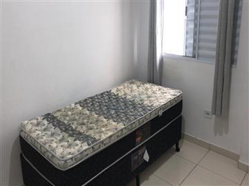 R$ 800,00