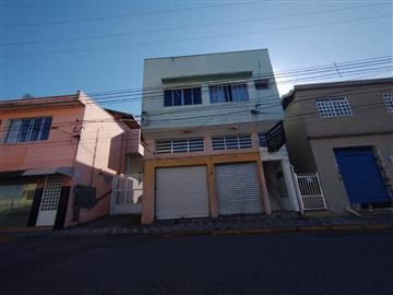 R$ 4.500,00 Centro R$ 4.500,00 + IPTU