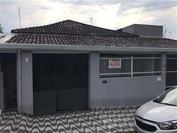 R$ 1.200,00 Vila Ribeirópolis R$ 1.200,00 + IPTU