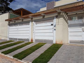 Casas Alto Padrão  Atibaia R$690.000,00