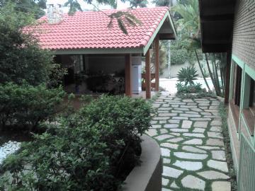 Casas Alto Padrão  Atibaia R$1.500.000,00