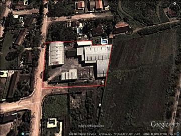 Galpões Industriais  Atibaia R$1.950.000,00